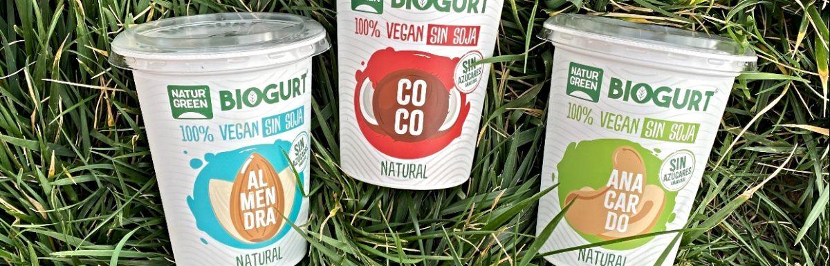 biogurt naturgreen